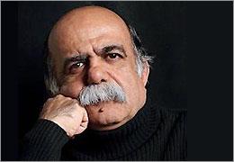 جلال الدین کزازی