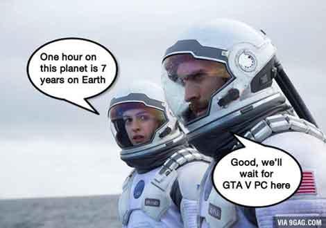 interstellar gta 5